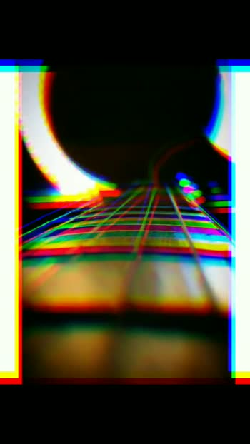 khairiyat  #guitarcover #guitarstrings #instrumentalmusic #instrumental_cover