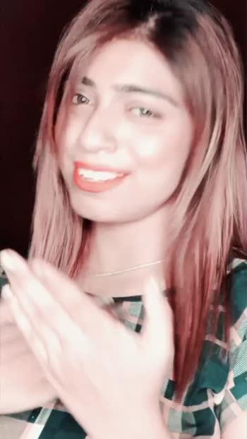 ❤️❤️#roposostar #manpreetchauhan #star #f4fofficial #lfl