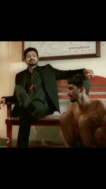 #thalapthy_vijay #thalapthy_vijay