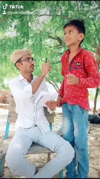 #roposostar #vairal_comedy2 #tamilbeatschannel