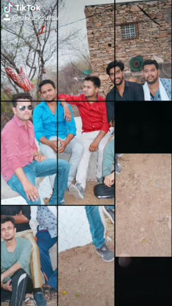 #friends#friends