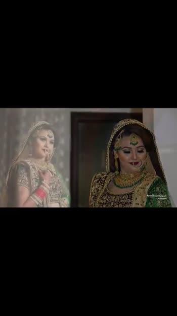 #indianbride #indianwedding