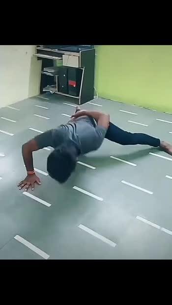 fitness#fitness #fitindia