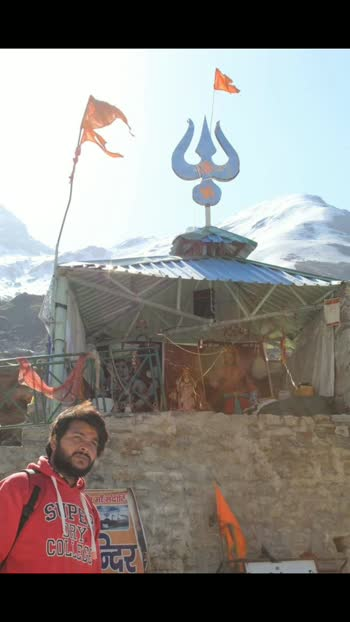 kedarnath#kedarnath