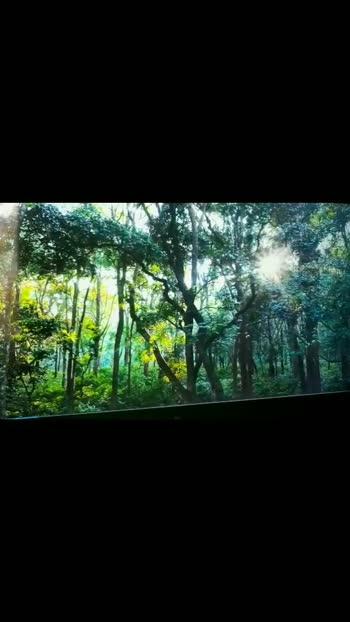 Karnataka wild documentary 😍👌👌👌👌👌🥰