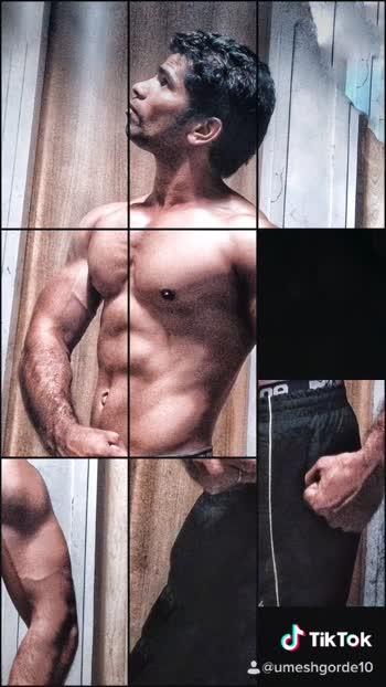 #bodybuilding #tiktok #oldpost