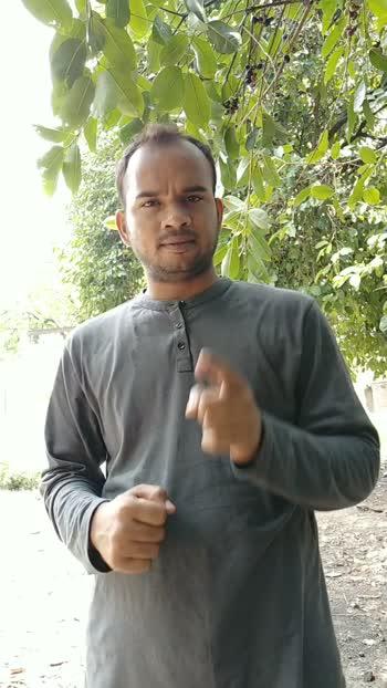 safalta unko Nahin milati Jo baithe baithe #roposostar #movtivation #motivationspeech