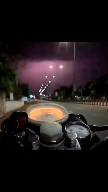 #indian #bulletlover #350cc  #oneplus7tseries