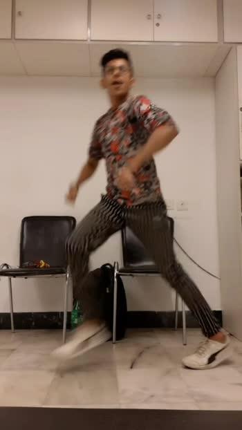 naja naja dance cover. If you like this video please follow me. Thank you ❤  #dance #najanaja #kolkata #kolkatacity