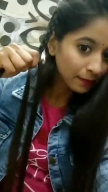 #fashionista #hair-style #hairstyletutorial #hairdo