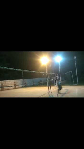 Volleyball is Love❤️ #Volleyballlove.... #Centreblocker.. #Likes4like... #Follow4follow.. #likeme..