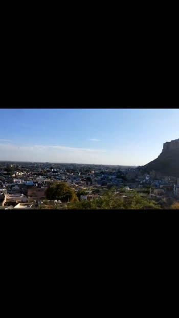 jodhpur#jodhpur #marwadiswag #rajasthan