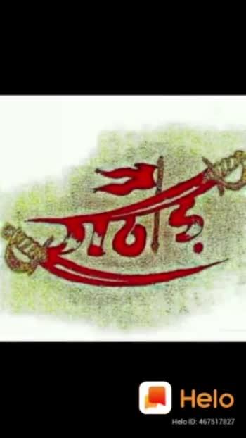 sunil rathore #rathore #rathor_brothers
