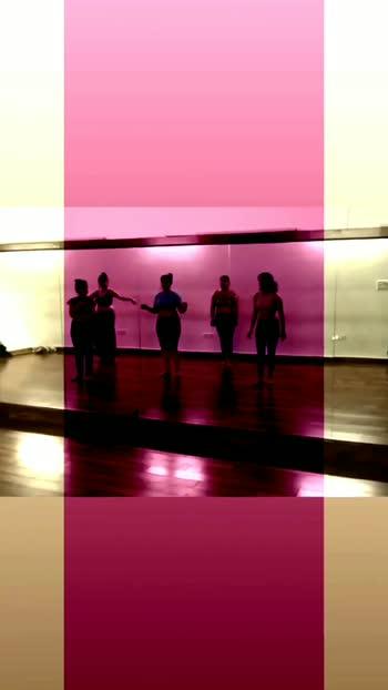 #bellydance #bellydance #practice
