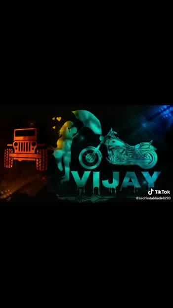#vijayfans