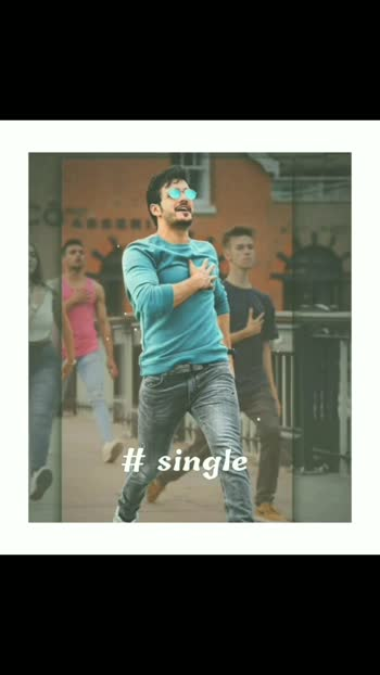 #singal