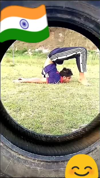 yoga #yoga