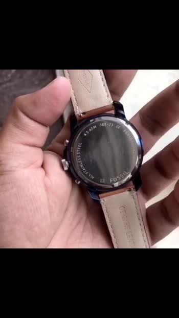 #watches #madeinindia