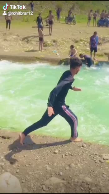 #stepup #swimmingpool #rohitbrar