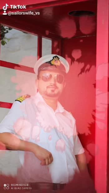 #pakke_pathankotiye#mr_mrs_bhagat#missing_u