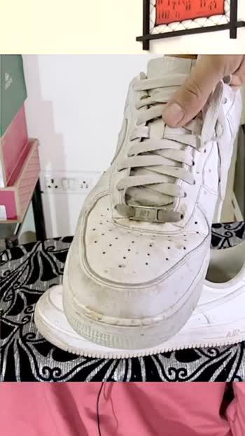 Sneaker tips #sneakerhead #shoes #mensfashion #mensstyle #menswear #menonroposo