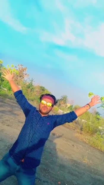 #odisha #odiamuser #odiamuser