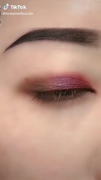 makeup#makeup