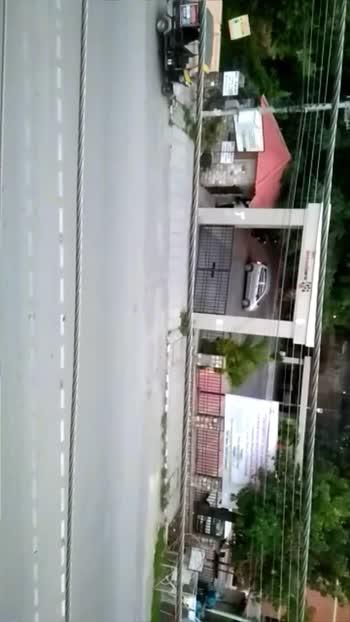 #roadside #roposostar
