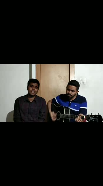 - Covers with the Cousin  -  This one is 'I want to know what love is' by Foreigner . Enjoy! . . . #iwanttoknowwhatloveis  #foreigner #agentprovocateur #classicrock #oneminutecover #oneminutecovers #roposo #roposostar #risingstar #lockdown #ropososingingstars  #punemusicians #cousins #granadaguitars #goanmusicians #acousticnation #acousticcover #80music # #1minutecover #softrock #powerballad