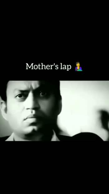 #momlove #maakapyaar #