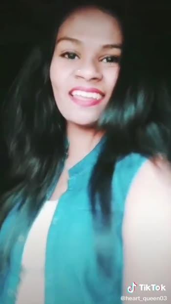 Nagpurian-girl follow me on Roposo app