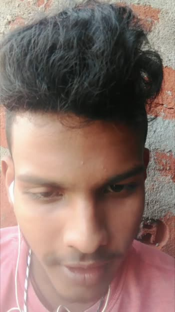 #hindishayari