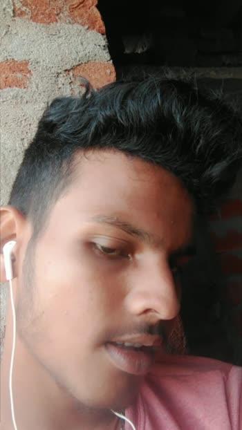 # Hindishayari