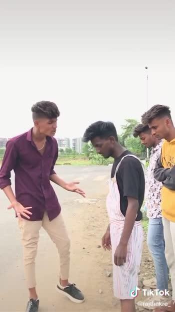 #nehakakkar