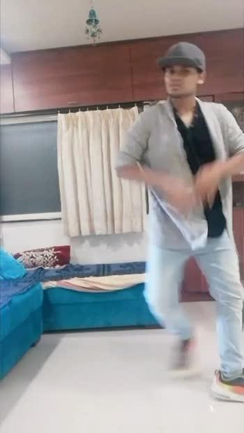 #music #tenu #tenule #roposostar #roposo q#roposostars #roposo-beats #dance #dancerslife #danceindia#dancer