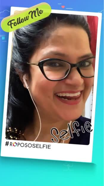 #roposoblogger #rajani0912 #followmefriends