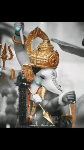 #popular #jayganesha