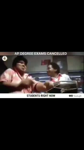 #ap #degreestudent