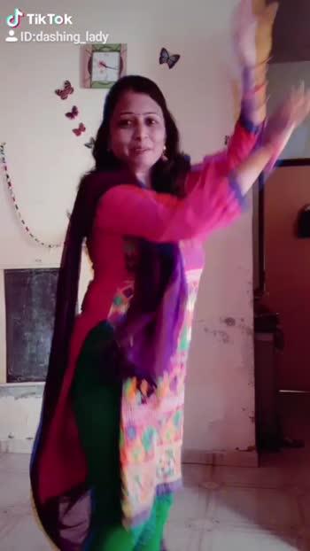 #dancesong#danceact