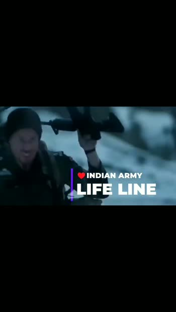 #indianarmylover