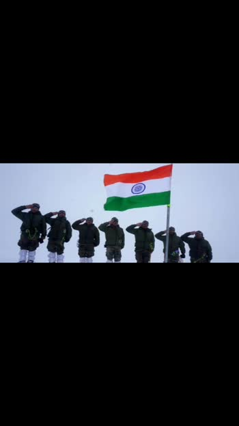 india india india india india india india india india india india india india india india india sobat log bolo bharat mata ki joy