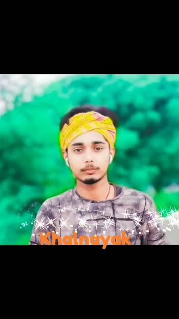 #sneha #sneakers #sanju #sanjaydutt
