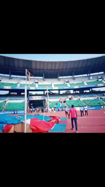 #ilove #india #army #1lak #foryou #foryoupage #duet #roposo-beats