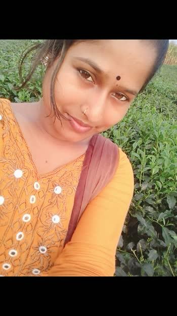 #roposostars_by_first_video_stylish_star_prabha_ #