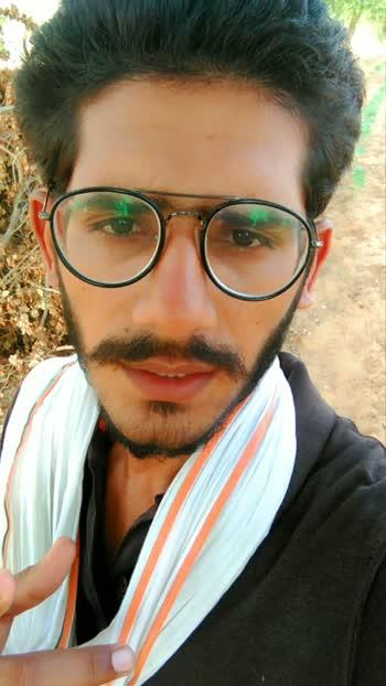 come back #roposostars #shayarilover #foryou #foryoupage #ohi_pandit_85_aalo