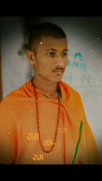 #bhagvarang  #ramcharan