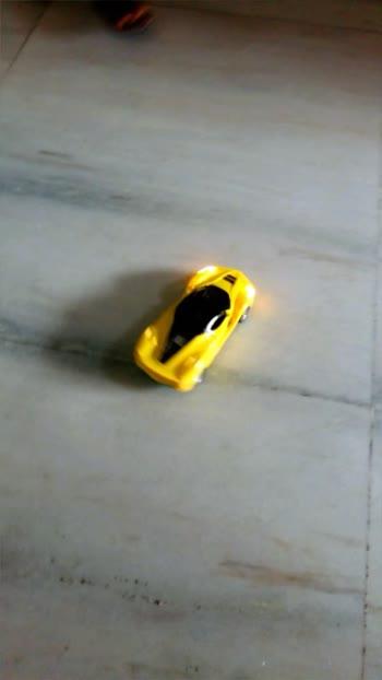 New car #car