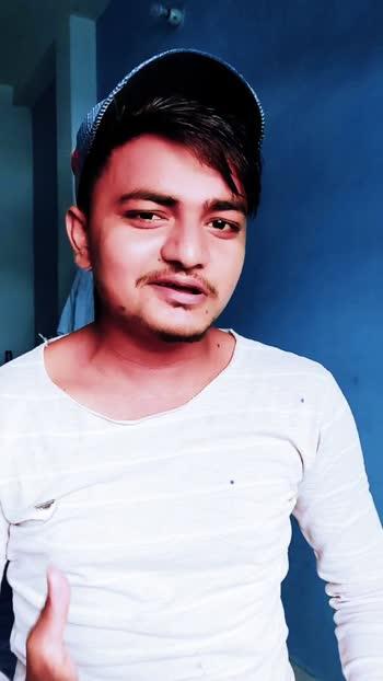 #sakhiyan #manindarbuttar first video rosopo