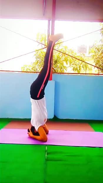 #yogalover