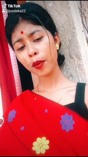 #northeastindia #assamgirl